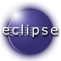 Eclipse 教程